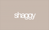 Shaggy Fashion